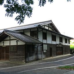 事務局福岡文化センター常盤座